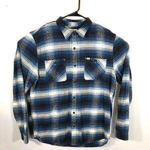 Polo Ralph Lauren DENIM & SUPPLY Long Sleeve Shirt